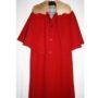 capote feminino vermelho_Peq1 (2)